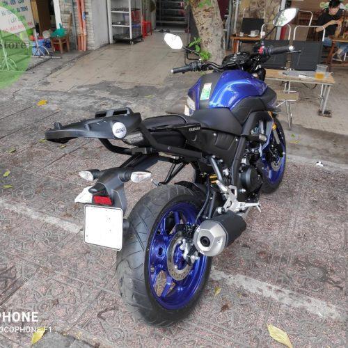 Baga-SRV-Yamaha-MT15