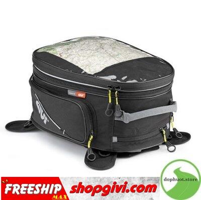 Túi hít bình xăng Givi EA102B